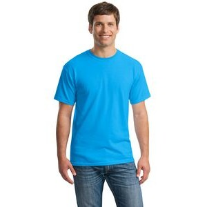 Gildan® Men's Heavy Cotton™ 100% Cotton T-Shirt