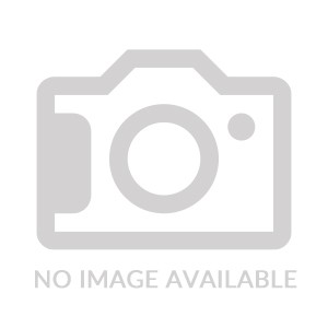 Flip Phone Calculator